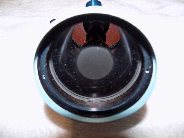Chromatar 60 S06 - Corrector End (Dust).jpg