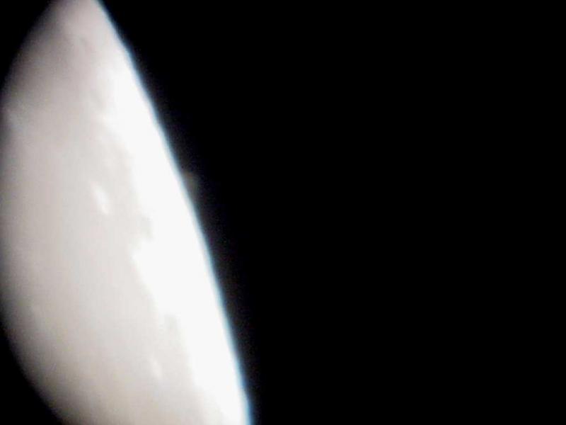 saturn-011-1f.jpg