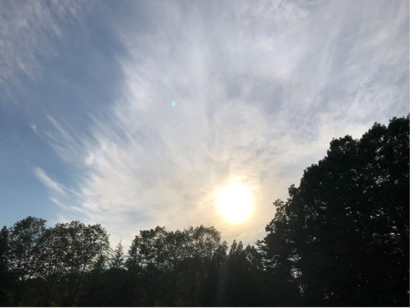 Sun-Clouds 6-6-20.JPG
