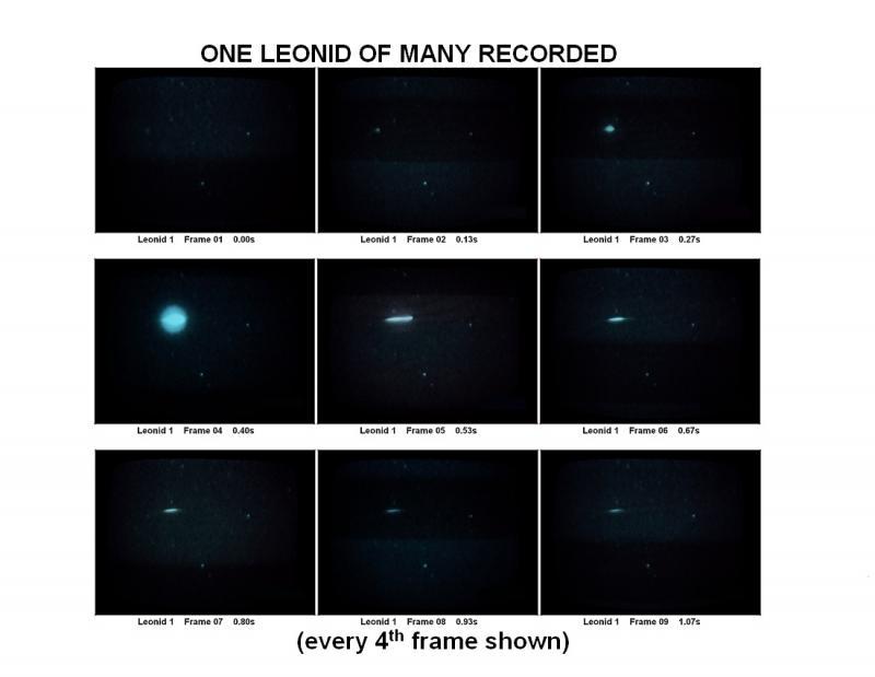 35 leonid storm video tom.jpg