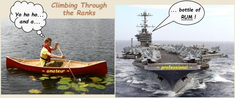 82 canoe vs aircraft carrier.jpg