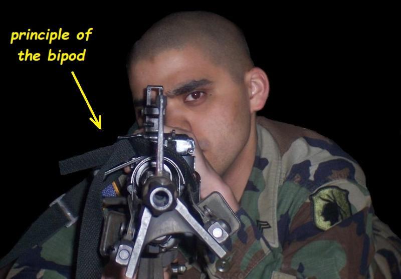 78 Vet Marksman Mark Machine Gun Competition BIPOD.jpg