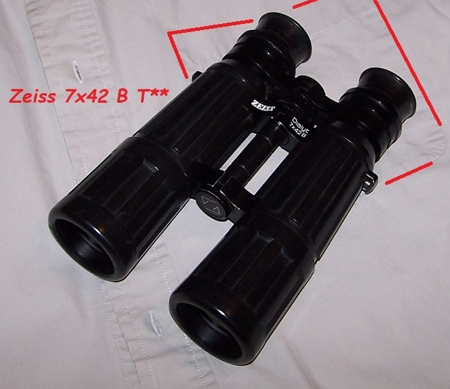 38 Toms Zeiss 7x42 Binos Dont Fit Shirt Pocket.jpg