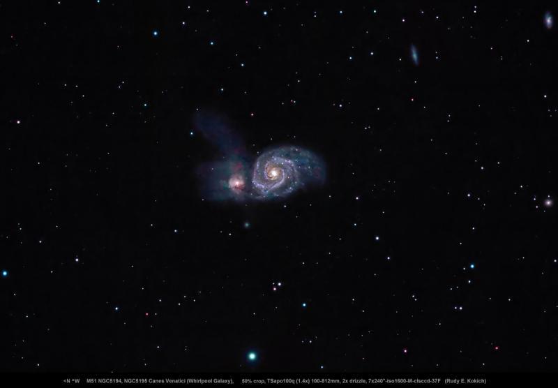 M51 - 4.jpg