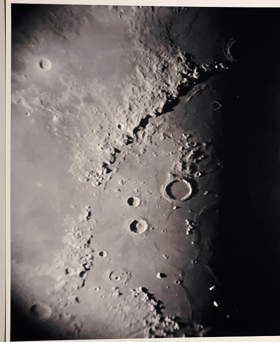 Moon 5 Apogee on film.jpg