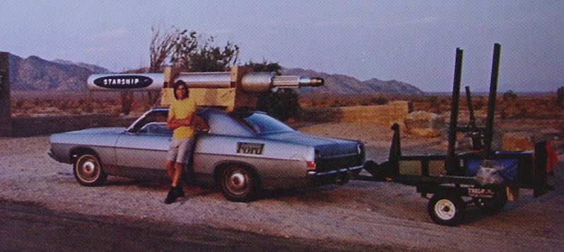 Starship-on-Ford.jpg