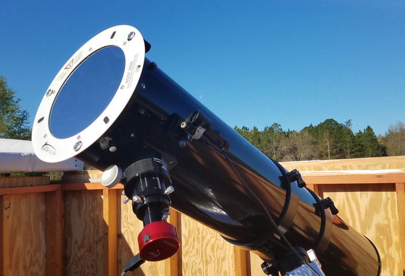 Solar_Newt_200mmF12_BaaderND38_03132020.jpg