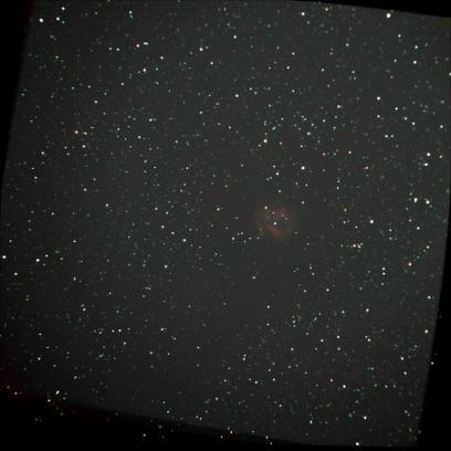IC5146 COCOON NEB.JPG