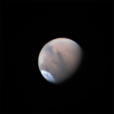 2020-06-30-0921_8-L-Mars_AS_p60_g6_ap27.jpg