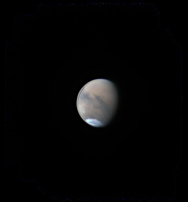 2020-06-30-0954_9-L-Mars_AS_p50_e10000111_ap25.jpg