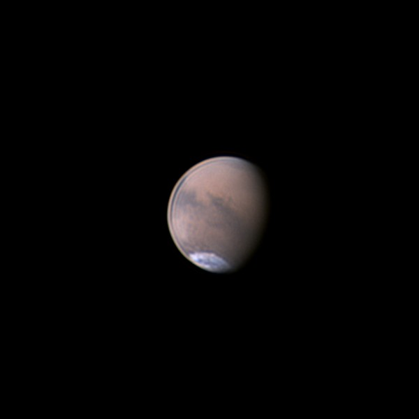 2020-06-30-0948_9-L-Mars_AS_p50_g6_ap28_conv.jpg