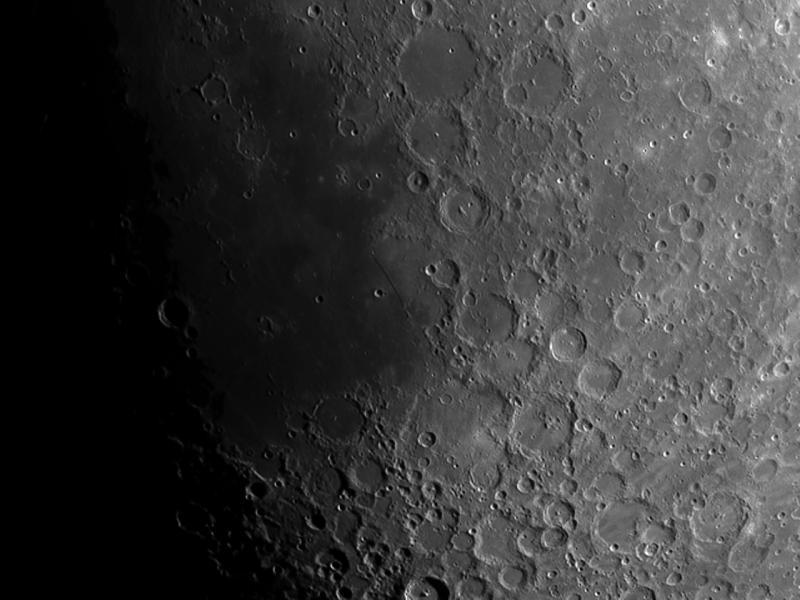 Moon 31052020 IR.jpg