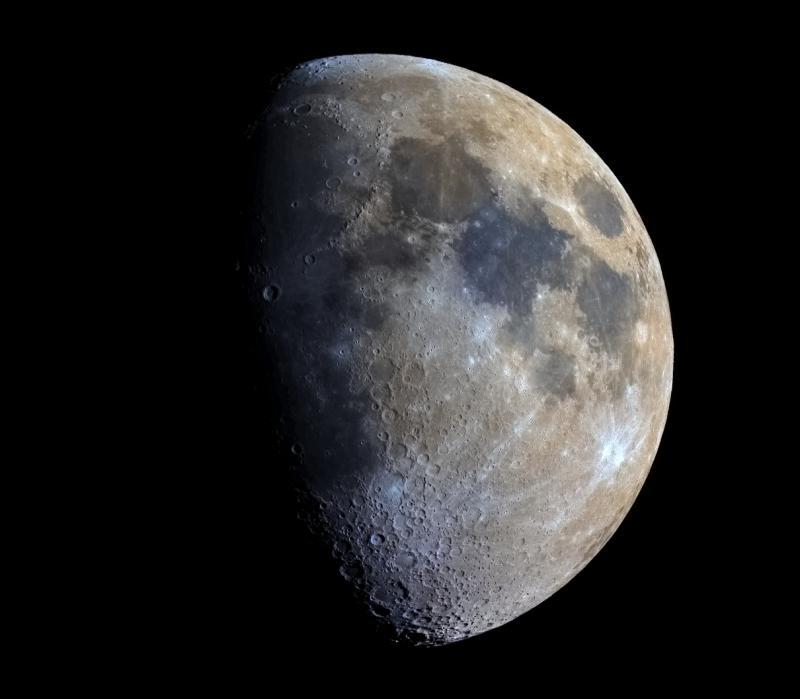 Moon 31052020 - IR-RGB.jpg