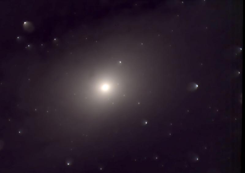 M31 andromeda galaxy.jpg