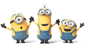 Minions_characters.png
