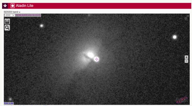 SDSS9 band u.png