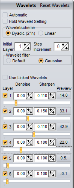 Andrew_wavelets.png