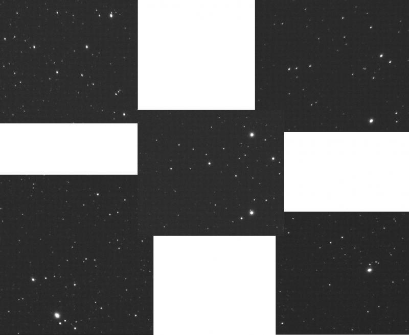 0(1) corners.jpg