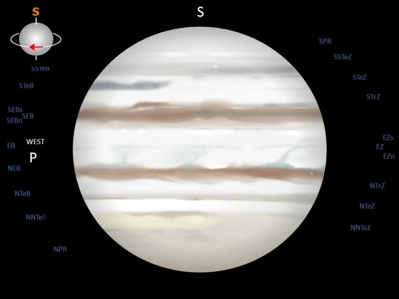 Jupiter 22 Dec 1600UT.jpg