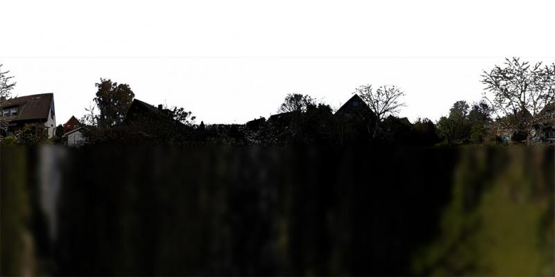 landscape-garten-reduced.jpg
