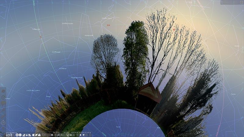 landscape-paddock.jpg