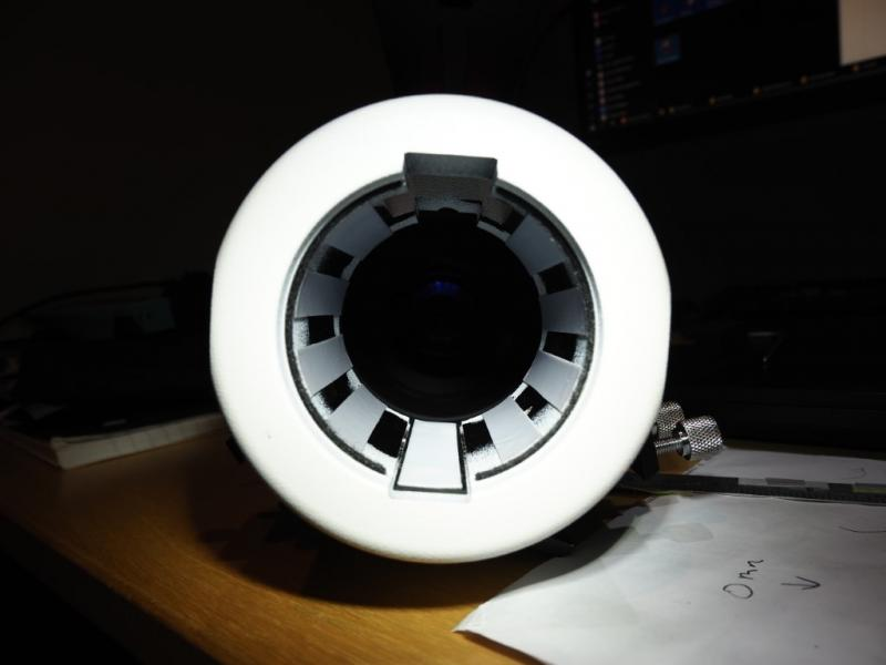 P6109797 (Medium).JPG