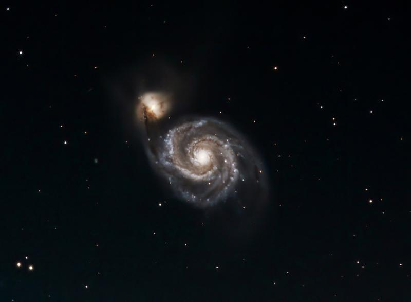 M51 2.jpg