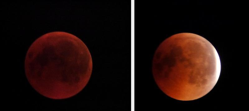 Blood Moon Eclipse 2018.jpg