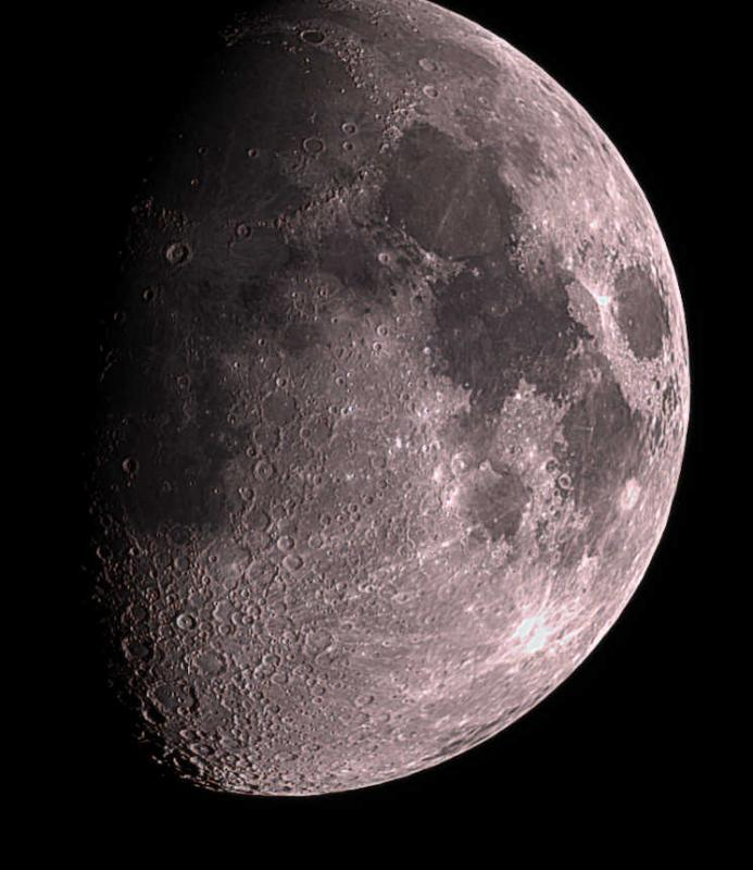 Moon_221914_lapl4_ap37_conv - Small.jpg