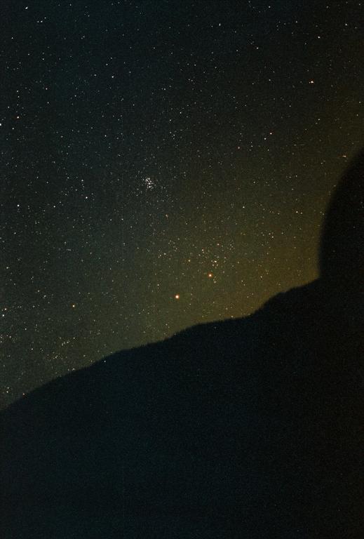 Saturn_Hyades_Pleaides.jpg