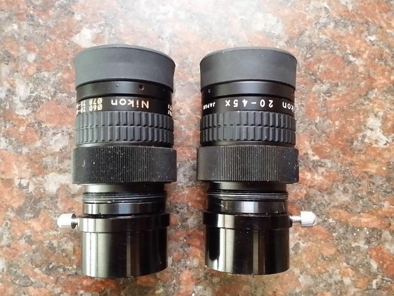 Nikon Zooms.jpg