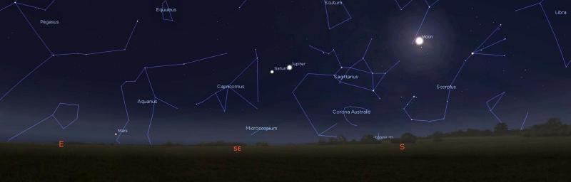 Shallow Sky June 6 Stellarium Resized 2200 CN.jpg