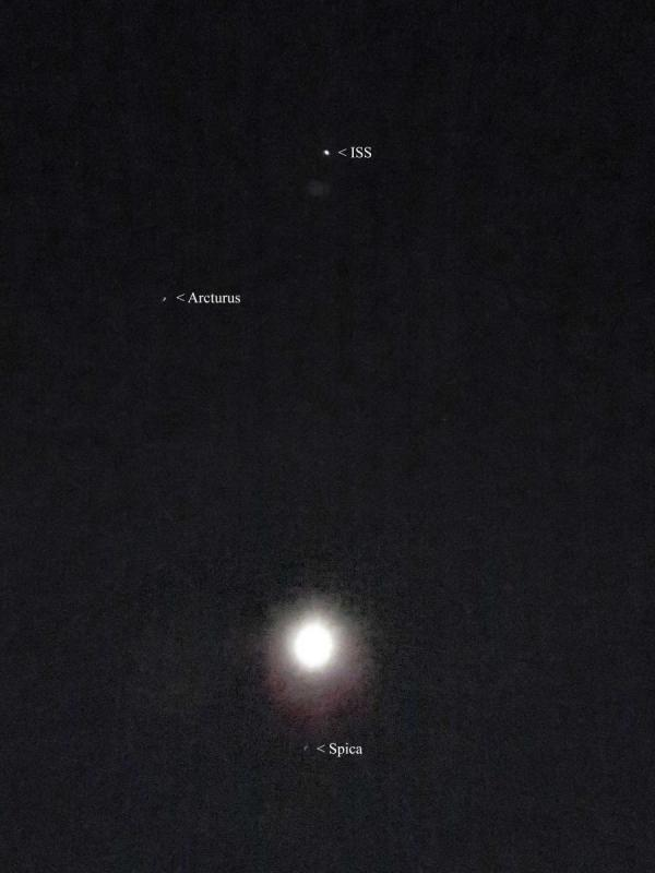 Moon ISS Arcturus June 1 IMG_8932 Processed Labeled Resized 2500 CN.jpg