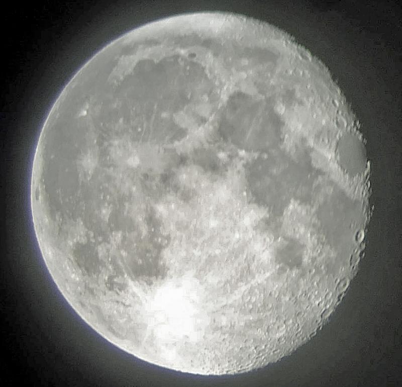 Naylor June 7 Moon IMG_5483 Processed Cropped CN.jpg
