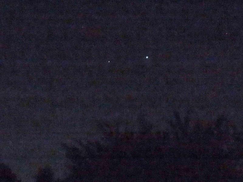 Jupiter and Saturn June 2 IMG_8961 Processed Resized 2000 CN.jpg