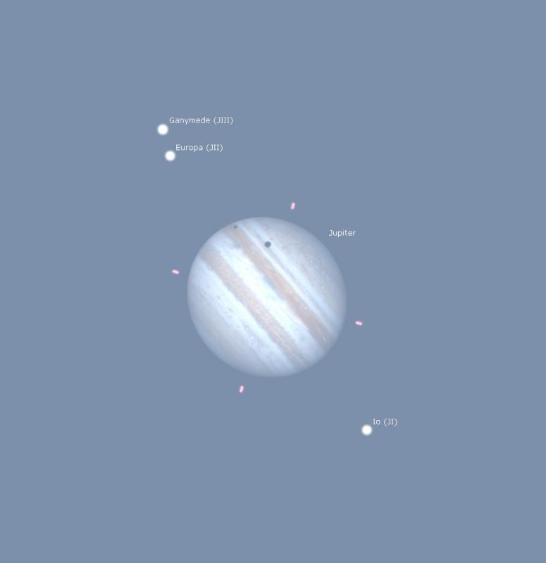 Jupiter June 4 CN.jpg