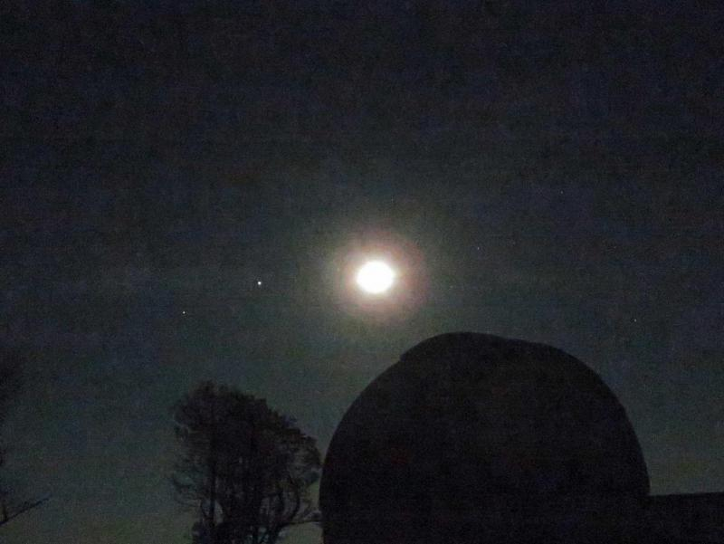 Moon, Jupiter & Saturn June 7 Naylor IMG_9065 Processed Resized 2200 CN.jpg