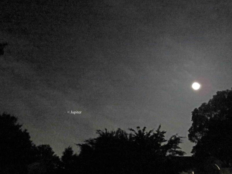 Jupiter Moon June 6 IMG_9003 Processed Labeled Resized CN.jpg