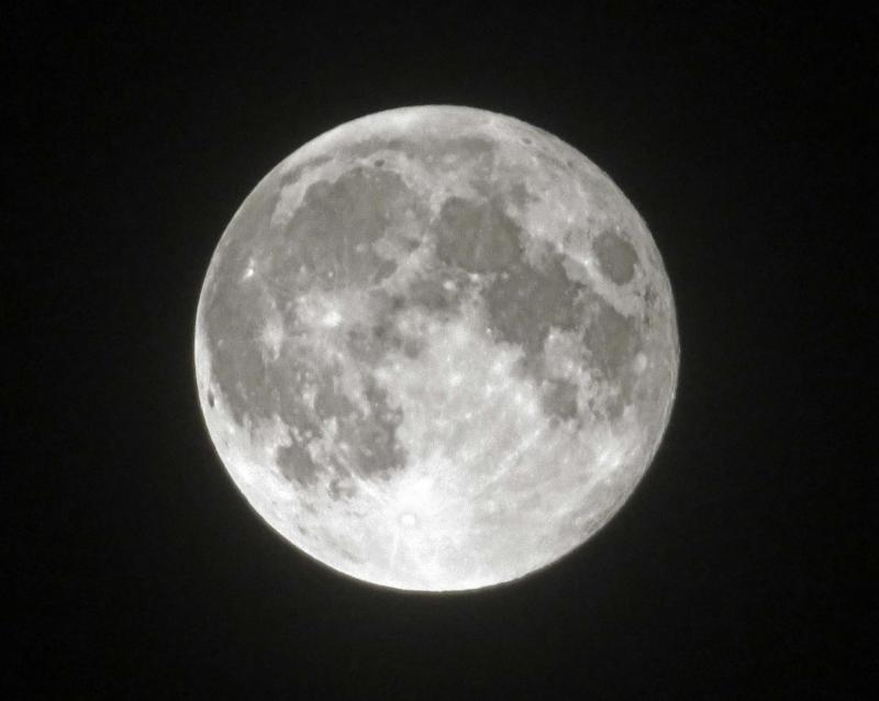 Full Moon June 6 IMG_8991 Processed Resized 2400 CN.jpg