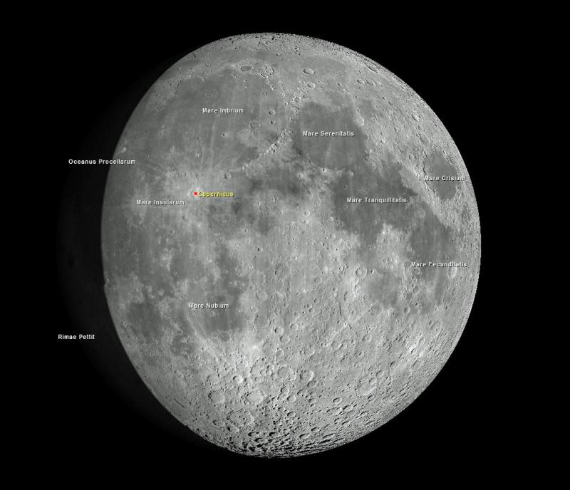 Waxing Gibbous Moon June 3 VMA Processed.jpg