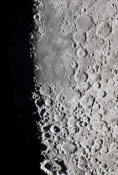 Attached Image: Moon Celestron SCT May 30 Naylor IMG_5254 Processed Rotated Flipped Cropped CN.jpg