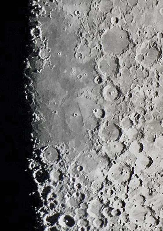 Attached Image: Moon Celestron SCT May 30 Naylor IMG_5254 Processed Rotated Flipped Recropped Rupes Recta and Birt.jpg