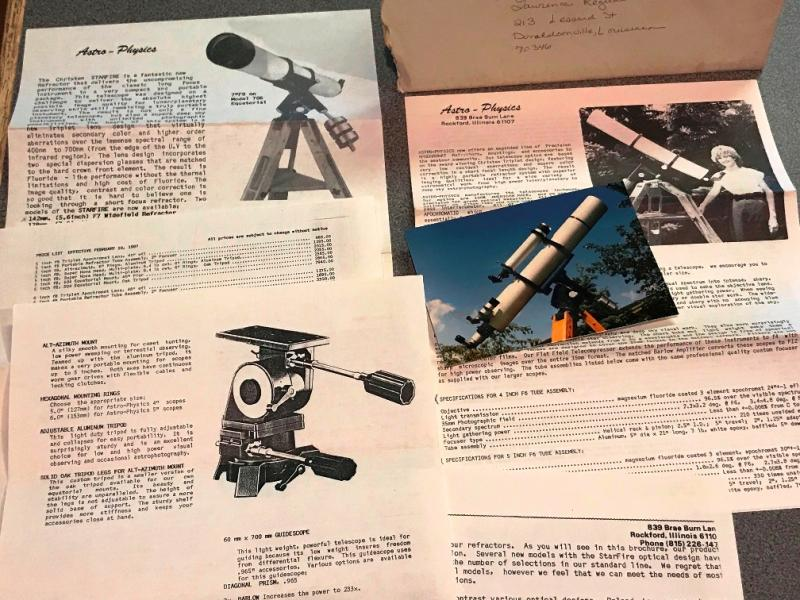 astrophy.JPEG