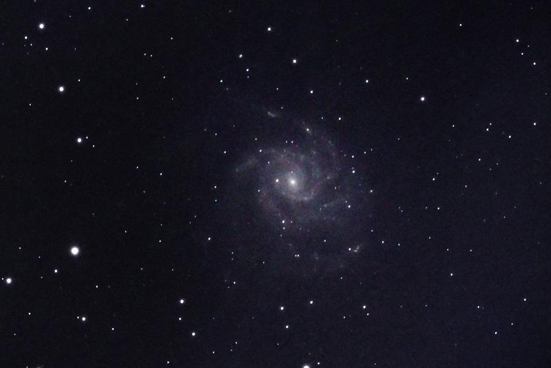 M101_2007.jpg