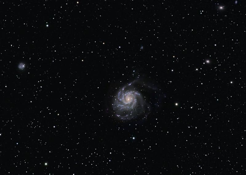 M101_2008.jpg