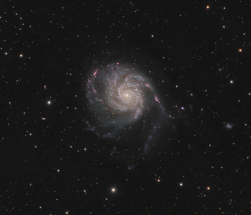 M101_2021.jpg
