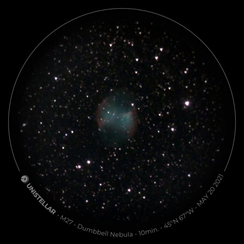 Attached Image: M27.jpg