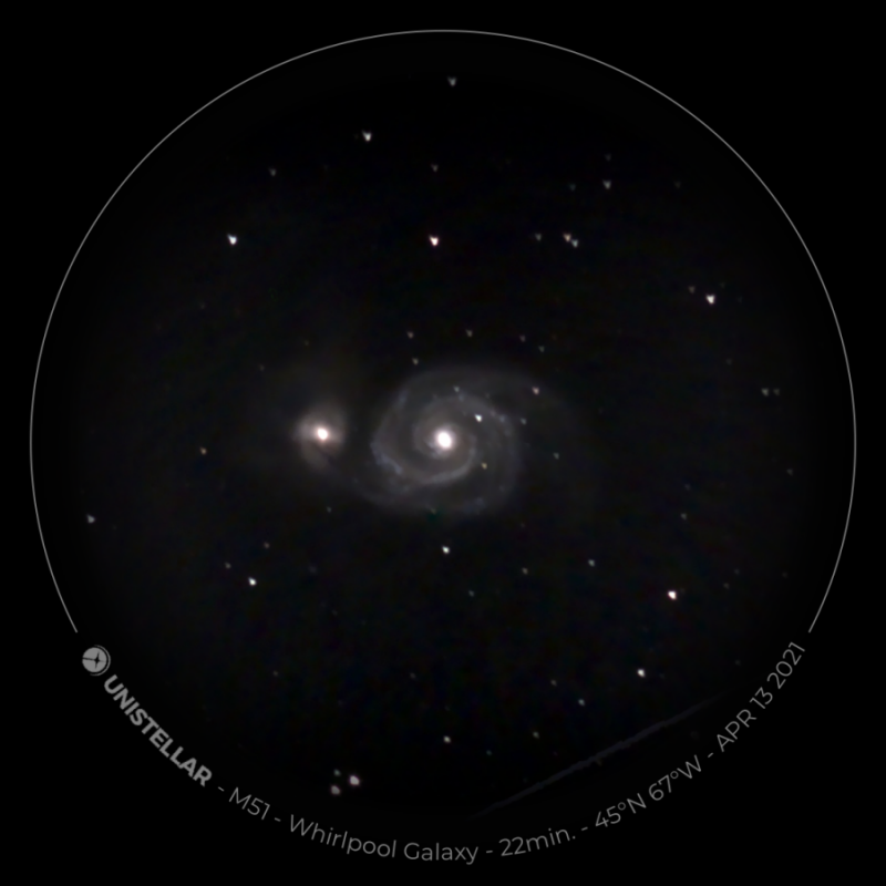 Attached Image: M51.png