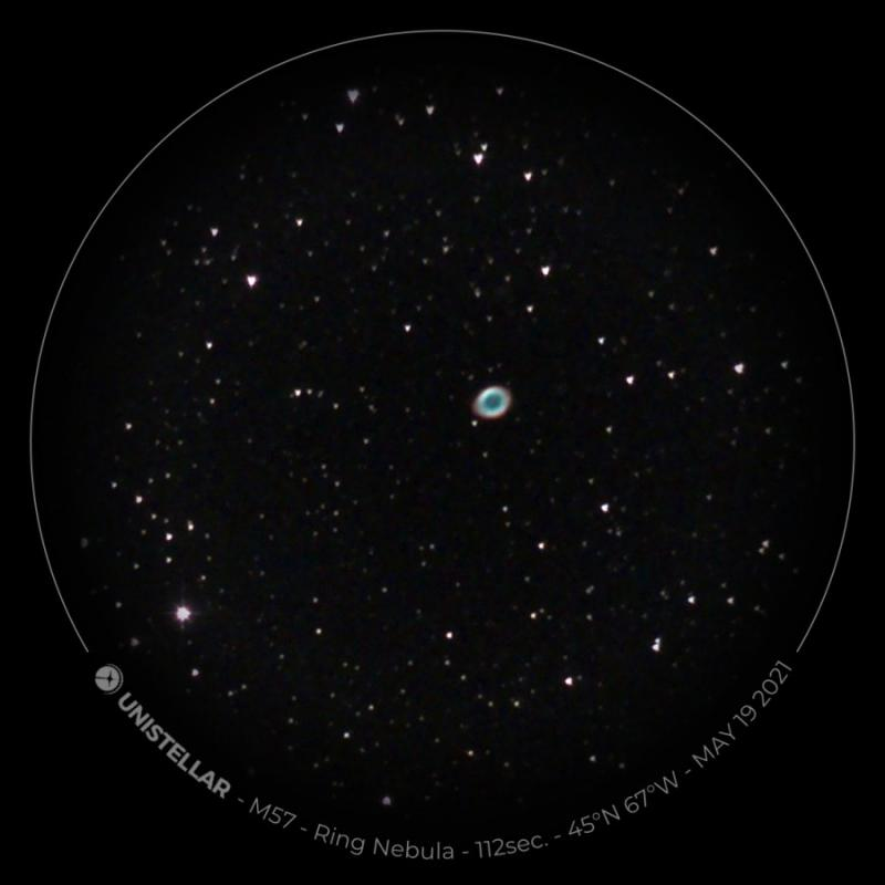 Attached Image: M57.jpg