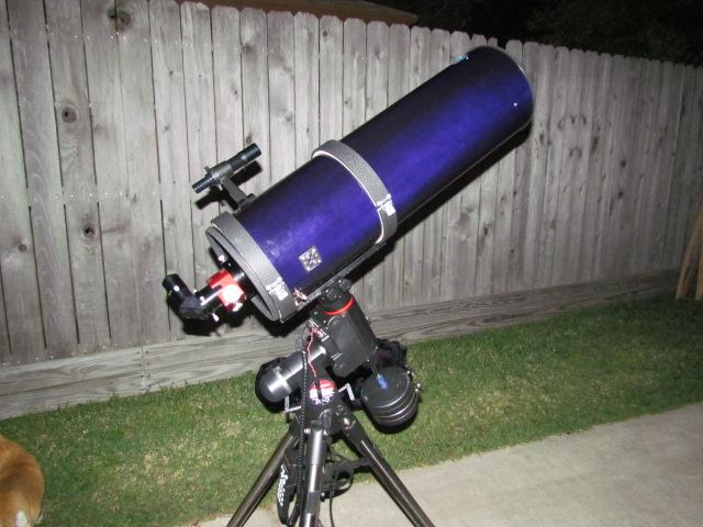 200mm rear.JPG
